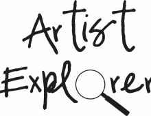 Artist Explorer.jpg