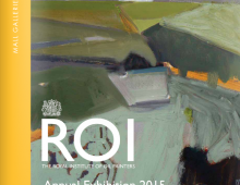 ROI Front Cover.png