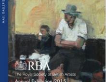 RBA Exhibition 2015