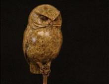 Society of Wildlife Artists Catalogue