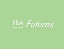 FBA Futures 2014