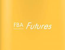 FBA Futures 2016