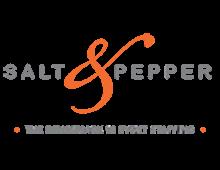 saltnpepper220x170.png