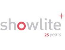 showlite-logo.jpg