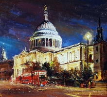 Content-Alade-Adebanji-St-Pauls-At-Night.jpg