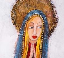 Content-Sepple-Rosa-Lady-Madonna.jpg
