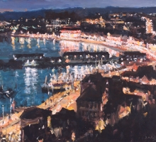 Mulcahy_Bruce_South Bay Lights Scarbrough.jpg