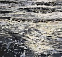 Avchinnikova-Tanya-Barry-Island-Silver-tide-.jpg