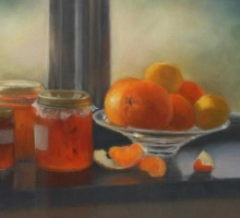 Balkwill-Liz-Preserving-The-Citrus.jpg