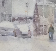 Banner-Curtis-David-Mission-Deep-Snow.jpg