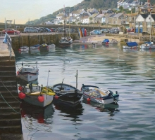 Barker-Peter-Mousehole-Moorings.jpg
