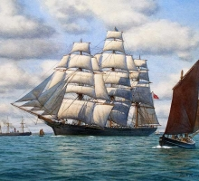 Content-Myers-Mark-The-Tea-Clipper-Serica-Outward-Bound.jpg