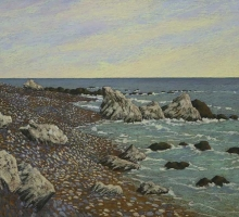Culver-Cheryl-Pebble-Beach.jpg