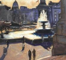 Dellar-Roger-Trafalgar-Square.jpg