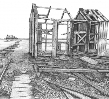 Irons-Phil-Old-Fishing-Shed-Dungeness.jpg