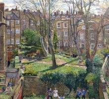 Scott-Miller-Melissa--Bloomsbury-Back-Gardens.jpg