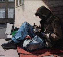 McCombs-John-Homeless.jpg