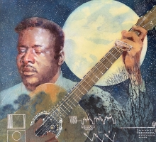 Myers-Chris-Blind-Willie-Johnsons-Voyage.jpg