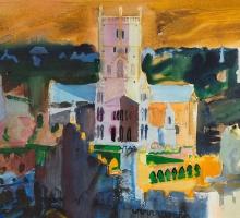 Rudd-Bob-St-Davids-Cathedral.jpg