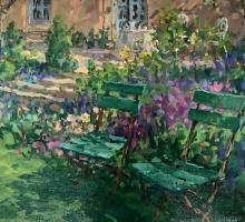Ryder-Susan-Garden-Chairs.jpg