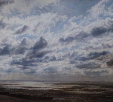 Spencer-Sarah-Whitstable-Wide-Seascape.jpg