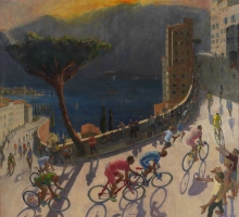 Giro II by Toby Ward.jpg