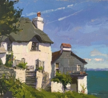 Summers-Haidee-Jo-Cottages-By-The-Sea,-Lynmouth.jpg