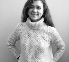 Beatrice Bowles-Bray