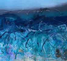 Berrett-Alison-Seascapes-of-the-Soul---Unleashed.jpg