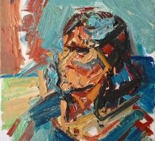 Liberty Rowley Peter Clossick