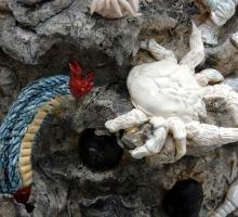 Hydrothermal-vent-life---Pompeii-worm,-yeti-crab.jpg