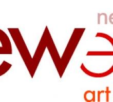 New English Art Club.jpg