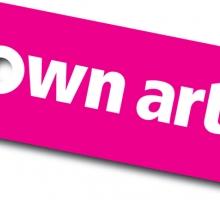 Own-Art-Logo.jpg