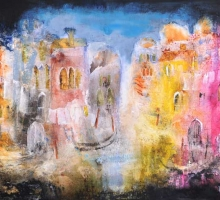 'Venezia'-Rosa-Sepple-PRI-web.jpg