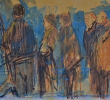 4.-Sketching-in-The-Gallery.jpg