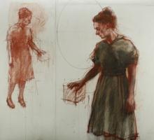 Tim Wright, Helen Schone 14