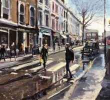 Alade-Adebanji-COLOURS-SHADOWS-REFLECTIONS-AND-SUNLIGHT-LONDON-STREETS.jpg