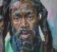 Andrew-James-Luyiso-2013-Oil-on-Canvas-40-x-32-copy-.jpg