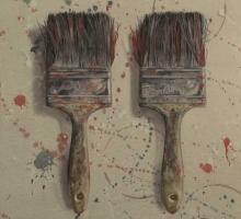 August-Lillias-Portrait-of-a-paintbrush-29-x-26cm-2--Watercolour-by-Lillias-August-C.jpg