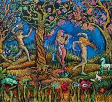 Birnbaum-Aimee-The-Enchanted-Wood.jpg