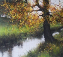 Brammeld-David-Autumn-Reflections