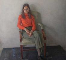 Caldwell-David-Girl-with-Orange-Jumper-(Ros).jpg