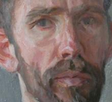 Caldwell-David-Self-Portrait_0.jpg