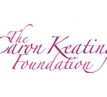 Caron Keating Foundation