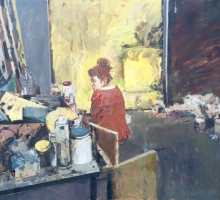 Coates-Tom-The Yellow Canvas.jpg