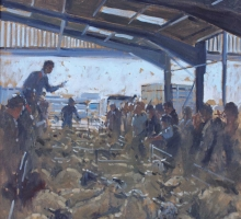Cryer-Ian-Sedgemoor-Sheep-Auction.jpg