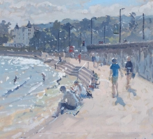 Cryer_I_Seafront-Torquay.jpg