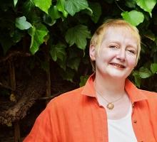 DHP-headshot-Lesley-Malone.jpg