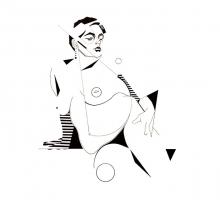 Dan-Whiteson-'Lily'.jpg