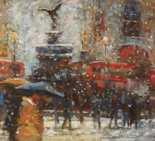 Dean-Bill-Light Snow Piccadilly.jpg